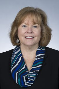 Picture of Dr.Susan Cross
